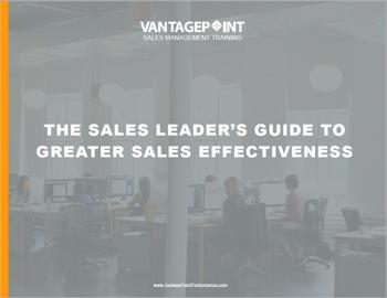 Sales-Leader-eBook-350x270Cover.jpg
