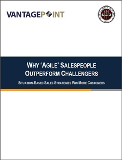 Why-Agile-Salespeople-Outperform-Challengers-Cover.jpg